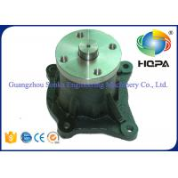 Wholesale Standard Size Excavator Hydraulic Parts E320B E320C CAT 3166 Water Pump from china suppliers