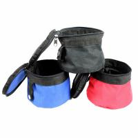 Wholesale Pet Drinking Bowl, Food Bowl from china suppliers