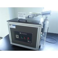 Wholesale Handle Cookware Testing , BS EN13834:2007 Pot Rotary Bending Fatigue Testing Equipment from china suppliers