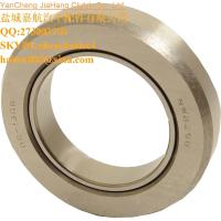 Wholesale 86534551 - Bearing, Release (sealed) from china suppliers