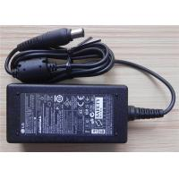 Wholesale LG LCD Monitor Power Adapter 19V 2.1A 40W with Central Pin 13 Month Warranty EADP-40LB B from china suppliers