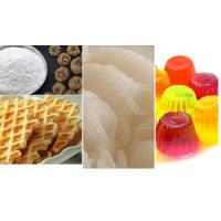 Buy cheap Food additives-Konjac powder from wholesalers