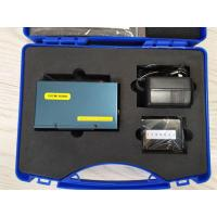 Buy cheap High stability 0.4Gs / 30min 60 degree angle Gloss Meter Model BZ60 from wholesalers