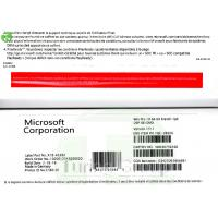 Wholesale Computer System Windows 10 Professional OEM / Office 365 Product Key Card from china suppliers