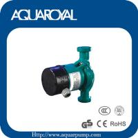 Wholesale Circulation pump,Heating pump GR25/6L from china suppliers