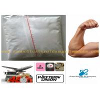 Wholesale Bodybuilding Stanolone Steroid Dihydrotestosterone Raw Hormone Powders CAS 521-18-6 from china suppliers