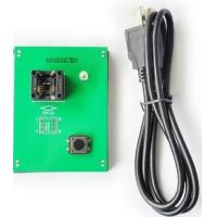 Wholesale Toyota 4D-G Chip Key Programmer from china suppliers