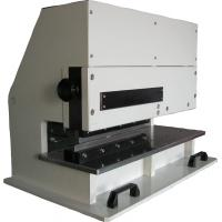 Wholesale Fashion Design PCB Separator With Optional Platform Handling Long PCB, CWV-3 from china suppliers