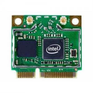 Quality Broadcom BCM5721 PCI-E x1 10/100/1000M RJ45 Connector Fiber Optic Sever Network Adapter for sale