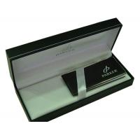 Wholesale Personalized Single Pen Box , Paper Gift Pen Boxes 170*80*40mm from china suppliers