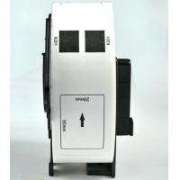 Wholesale Compatible brother DK11203 17mm*87mm  folder paper file white color direct thermal paper from china suppliers