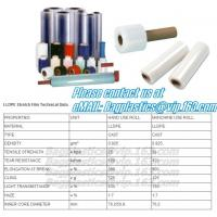 Wholesale PVC FILM, PVC CLING Film, Produce Roll, Layflat Tubing, Sheet, Film, sheeting from china suppliers