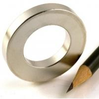 Wholesale Neodymium Ring Magnet from china suppliers