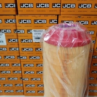 Wholesale Hydraulic Fuel Water Separator Filter For JCB 32-915802 from china suppliers