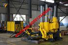 Buy cheap RBM Raise Boring Machine For Coal Mine Exploration With Max Raise Depth 400m from wholesalers