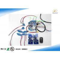 Wholesale 2 Wheel Electric Scooter Parts Scooter PCB Board / Curcuit Board / Control Board from china suppliers