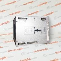 Wholesale ABB Module Cpu Central Processing Unit 07KT93 07 KT 93 Procontic CS31 from china suppliers