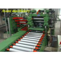 Wholesale Soft Sheet Extrusion Machine Foam Extrusion Machine 80mm Screw Diameter from china suppliers