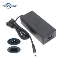 Quality Switching power supply 19.5V 4.74A laptop ac dc adapter for dell with CE UL approvel for sale