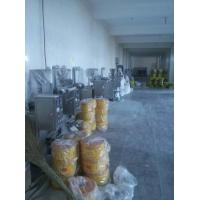 Wholesale ordinary factory produce 1kg,1.5kg,2.5kg,3.5kg top quality laundry powder with good price from china suppliers