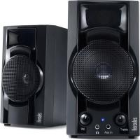 Quality for outdoor live shows pro nightclub Sound speaker stage pa equipment full range system for sale