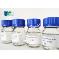 Wholesale CAS 134-11-2 Pharmaceuticals Api Intermediates 92-Carboxylphenyl Ethyl Ether from china suppliers