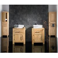 Wholesale bathroom vanity top from china suppliers