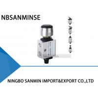 Wholesale Directional Control Valve Air Control Valve Pneumatic Air Valve Control Valve Sanmin from china suppliers