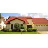 Buy cheap Shake metal Tile, shingle metal tile, slate metal tile from wholesalers