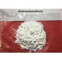 Quality CAS 63-05-8 Testosterone Anabolic Steroid 4-Androstenedione For Body Builder for sale
