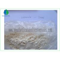 Wholesale Letrozole Powder Anabolic Oral Steroids from china suppliers