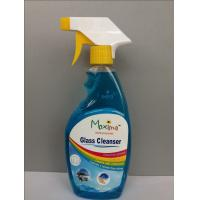Wholesale Household Glass Cleaner Maxima 500ml, Home Window Washing, automatic glass cleaner from china suppliers