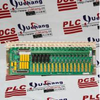 Wholesale P0961BC	CP40 from china suppliers