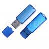 Buy cheap Logo Printing Plastic USB Flash Memory from wholesalers