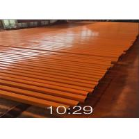 Wholesale Seamless Or Welded Steel Tube Round Square Rectangular 21.3-2540 100x50 from china suppliers