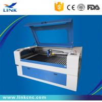 Wholesale Adjustable Up - Down Table Laser Engraving Cutting Machines from china suppliers