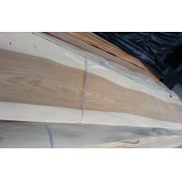 Wholesale Constructional Natural Thin Birch Wood Veneer Engineered Prefinished from china suppliers