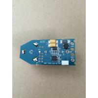 Wholesale Customised 4 layers printing circuit boards for 220V Cable Assembly from china suppliers