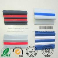 Wholesale Boat Rubbing Strake Strip; Decorated Plastic Rubbing Strake from china suppliers