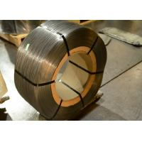 Wholesale Hot Dipped Galvanised Steel Wire JIS G 3548 SWGD High Carbon Steel Wire Rod from china suppliers