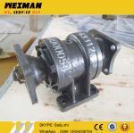 Wholesale SDLG orginal center bearing holder, 2050900054, sdlg loader parts  for SDLG wheel loader LG936L from china suppliers