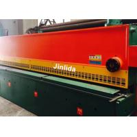 Wholesale CNC 3m Width Hexagonal Wire Mesh Cutting Machine For Wire Netting Sheet Automatic from china suppliers