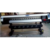 Wholesale print width as 1600mm eco solvent printer from china suppliers