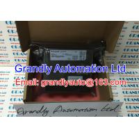 Buy cheap Supply Original New Honeywell TK-PRR021 Redundancy Module in Stock - grandlyauto@163.com from wholesalers