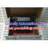 Buy cheap Supply Original New Honeywell TK-PRR021 Redundancy Module in Stock - grandlyauto@163.com from wholesalers
