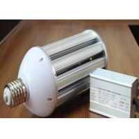 Wholesale Super Brightness 80W Dimmable LED Corn Light Corn Cob LED 450° Beam Angle from china suppliers
