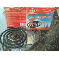 Buy cheap black mosquito coils from wholesalers