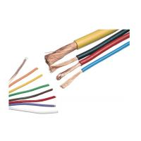 Wholesale PVC Insulated Electrical Cable Wire Nylon Sheathed THHN 0.75 sq mm - 800 sq mm from china suppliers