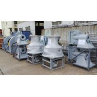 Wholesale Marine Vertical Electric hydraulic  Boat Capstan for Vessel Mooring from china suppliers