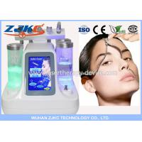 Wholesale Ultrasound BIO Micro - Electric Facial Beauty Equipment For Skin Care from china suppliers